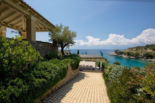 Panoramio - Photos by Zias Agelos > spetses