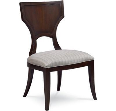 26 Best Thomasville Furniture Dining Room Deals Images On Beauteous Thomasville Dining Room Chairs Design Inspiration