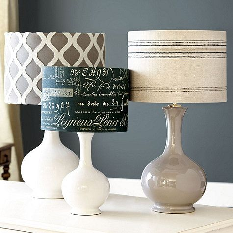 1405 best Table Lamps images on Pinterest | Table lamps, Bulbs and ...