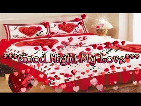 good night love whatsapp video song download