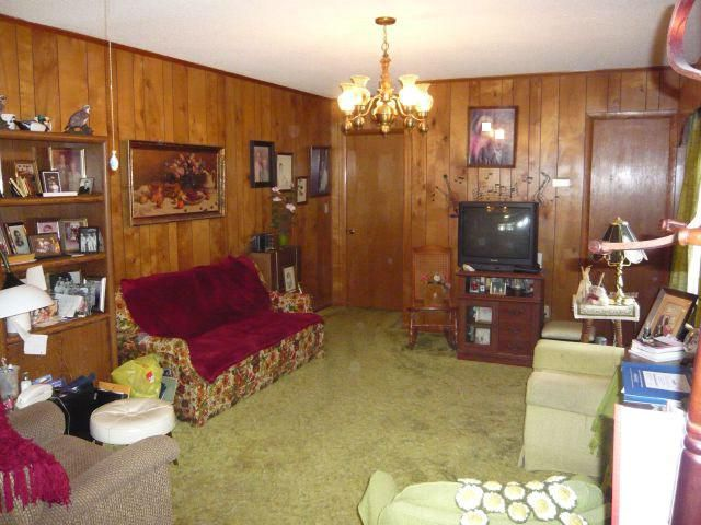 1000 images about hardwood floors and wood paneling on Ways to update wood paneling