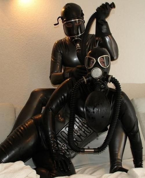 Pin On Rubber Overload-5314