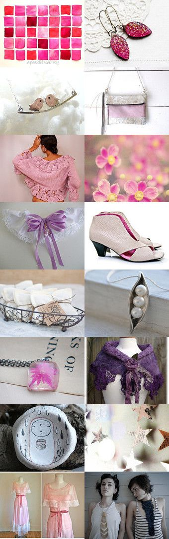 Friday  by Maggie Davis on Etsy--Pinned with TreasuryPin.com