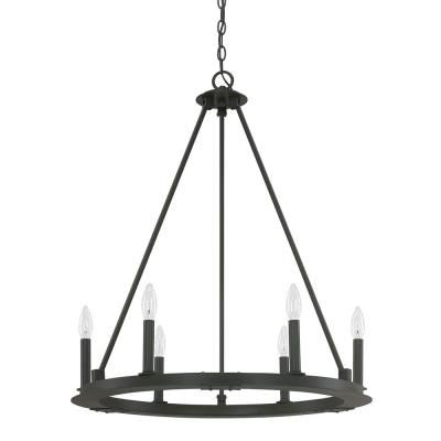 908d51c13bc6000ceaa88a7dd5e73313 black iron chandelier candle chandelier 235 best light fixtures images on pinterest light fixtures Wiring a Chandelier Diagram at eliteediting.co