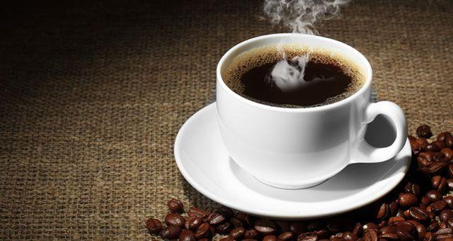 実は体に良かった。ブラックコーヒーがもたらす健康効果 | ライフハッカー[日本版]