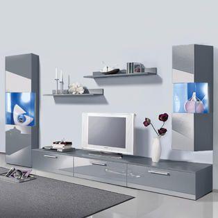 Unigro Tv Meubel 2016