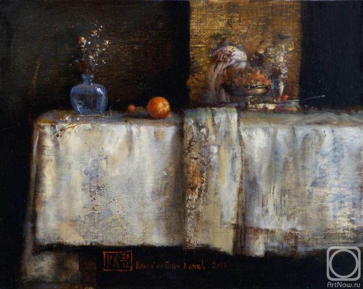 Konstantin Kacev Paintings Căutare Google Still Life