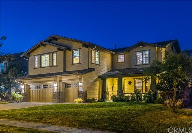 singles in rancho cucamonga Single dad needs dependable loving childcare  - rancho cucamonga, ca  posted by daniel g on 9/10/2018 start date: asap $1000 per hour 3 children .