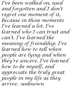 Quotes About Lying Friends | Lying Friends Quotes The meaning of friendship.