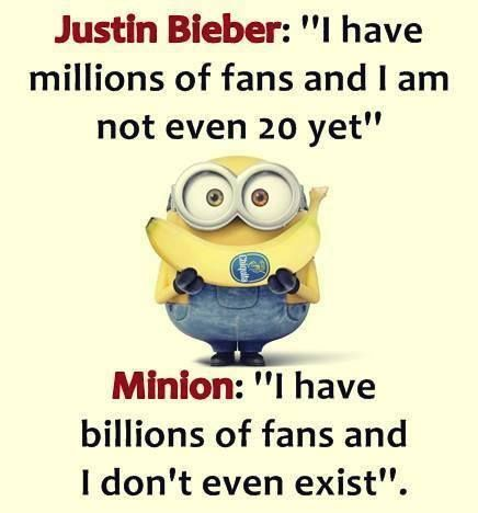 2017-12-11.png (436×468) - funny minion memes, funny minion quotes, Funny Quote, Minion Quote, Quotes - Minion-Quotes.com