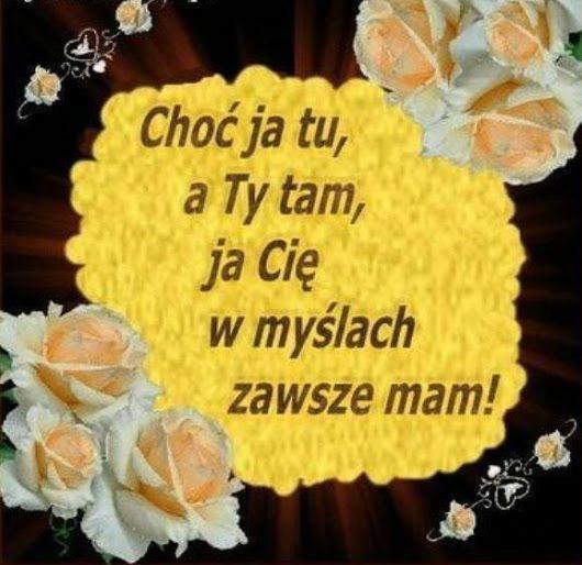 s1.zmniejszacz.pl/105/253__885100.jpg