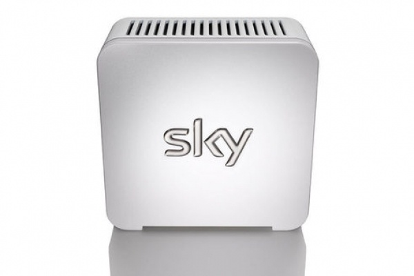Top 10 reasons why you should go for sky broadband and tv