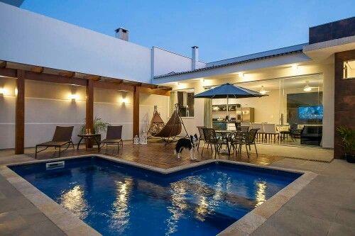 Est querendo fazer uma linda piscina ou reformar a sua for Piscinas p 29 villalba