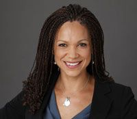 """Melissa Harris-Perry invites us all to """"nerdland"""" every Saturday and Sunday.  And if you're on the west coast and 7 am is too early for you, catch her show on the web!"""