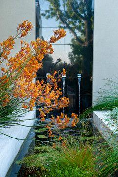 contemporary - landscape - perth - Cultivart Landscape Design