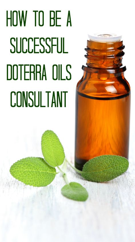I Want to be a #DoTERRA Oils Consultant (tips for success interview) - 1099 Mom #essentialoils #oilers