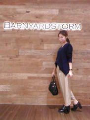 有楽町マルイ店 | [公式]バンヤードストーム(BARNYARDSTORM)通販