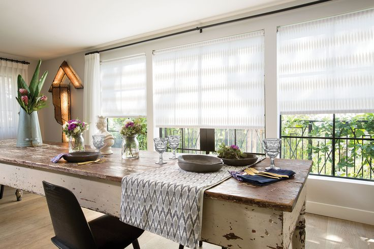 92 Best Roller Shades Images On Pinterest Window