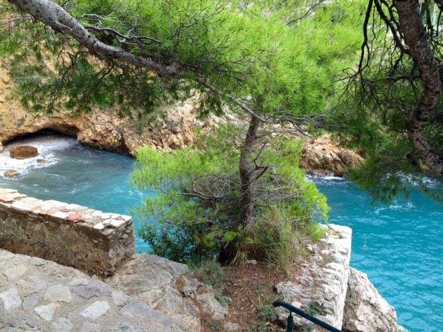 Indigo's new villa in Dubrovnik #croatia #villa #luxuryvilla #villarental