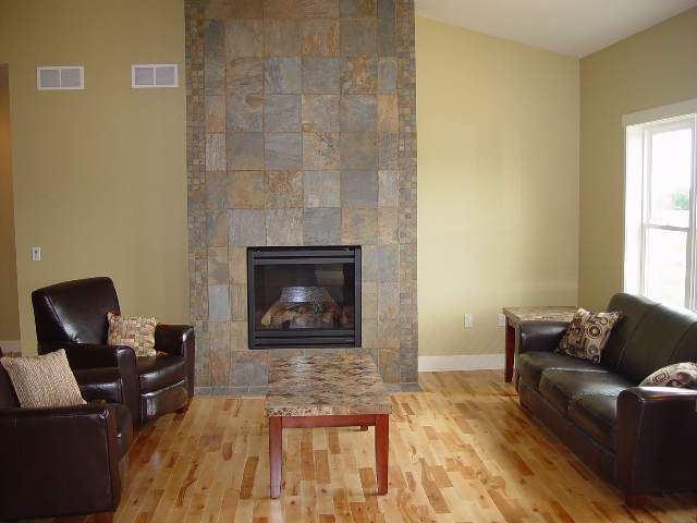 fireplace slate. Slate on Fireplace Surround Best 25  fireplace surround ideas Pinterest