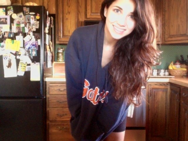 108 best images about All Things Emily Rudd on Pinterest