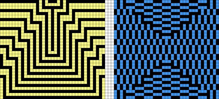 v29 - Grid Paint
