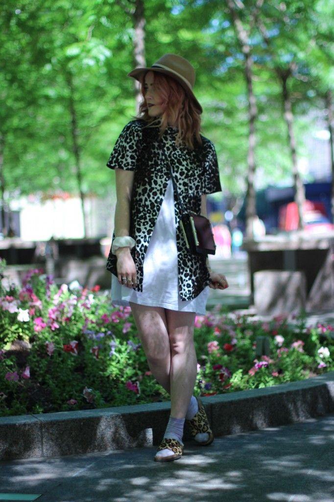 M/LES  websitemiles.com   IG- miles_00 Fashion, style, fashionblog, fashionblogger,  MILES, M/LES, styling, photoshoot, fashion photography, lookbook, new york, brooklyn, NYC, Hannah Miles
