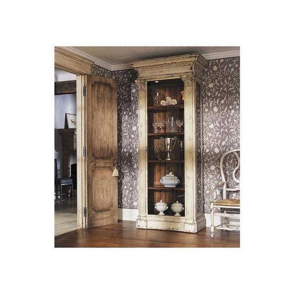 40 best habersham images on pinterest home ideas for Habersham cabinets cost