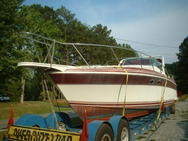 17 Best Images About My Boats On Pinterest Sedans Boats