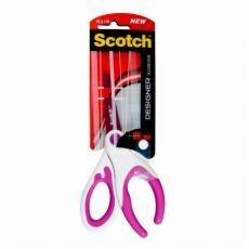 Designové nůžky Scotch™