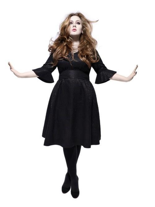 Adele...For listening her songs  visit our Music Station http://music.stationdigital.com/  #adele
