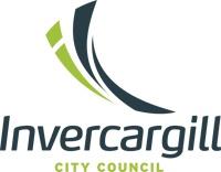 Invercargill brand (New Zealand)