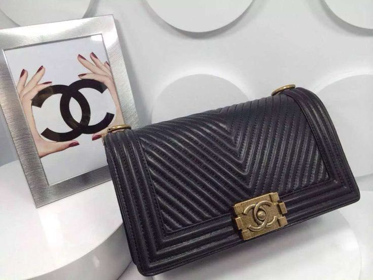 chanel Bag, ID : 28835(FORSALE:a@yybags.com), chanel handbags buy online, chanel handbag leather, chanel best designer handbags, vintage chanel store, chanel boutique online, chanel kids backpacks, chanel cheap bags, chanel briefcase sale, chanel bag shop, chanel usa, chanel leather handbags on sale, chanel name brand bags #chanelBag #chanel #chanelusa