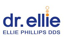 dr. ellie - Ellie Phillips DDS