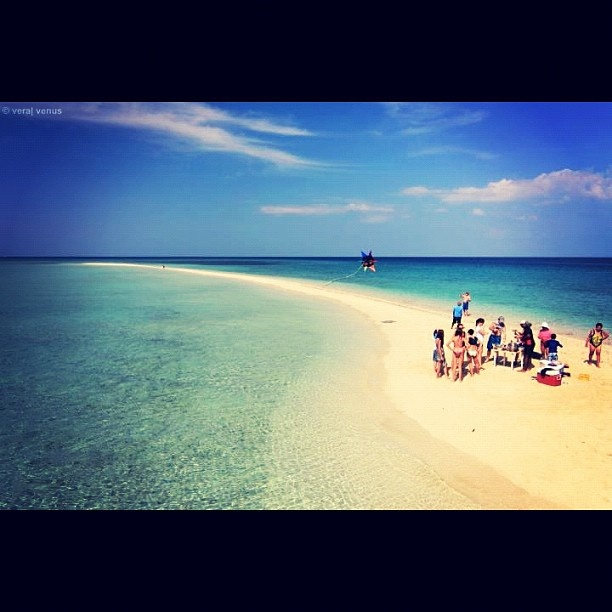 39 Best Images About Bohol, Philippines On Pinterest