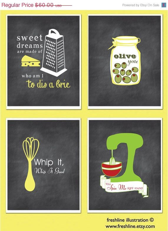 385 best Future apartment kitchen images on Pinterest | Julia child ...