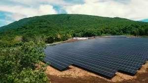 Tesla runs an entire island on solar power.... http://www.msn.com/en-us/news/technology/tesla-runs-an-entire-island-on-solar-power/ar-AAkCyJf?li=AA4Zoy&ocid=spartanntp