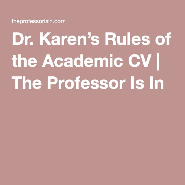 62 best Interesting Articles images on Pinterest Colleges, Data - academic cv
