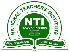 National Teachers Institute (NTI) Kaduna Admission Registration Extension Notice to the general public for the 2016/2017 academic session. The management of National Teachers Institute (NTI) Kaduna…