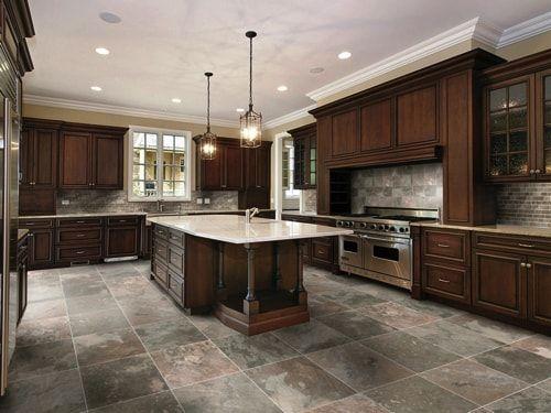 25 Best Ideas About Best Kitchen Flooring On Pinterest Best Flooring Best Wood Flooring And Flooring Ideas Unique