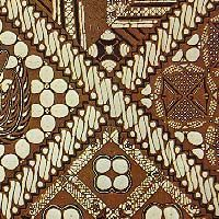 """Excellent article on """"Batik, the Traditional Fabric of Indonesia"""" -- explains history, methods, patterns, care, etc."""