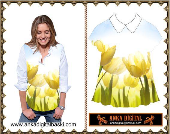 Gömlek Baskı Tasarımları,Gömlek Baskı Desenleri,Dijital gömlek baskı,gömlek baskı,bayan gömlek baskı,süblime gömlek baskı,metraj gömlek baskı,gömlek baskıları,gömlek baskı desenleri,gömlek baskıları,yeni sezon gömlek baskıları.