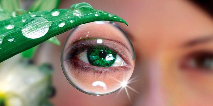 Восстановление зрения возможно при многих диагнозах, достаточно лишь не сложить руки и начать бороться за свои глаза. Сегодня существует достаточное количество методик, так или иначе способствующих восстановлению остроты и качества зрения.