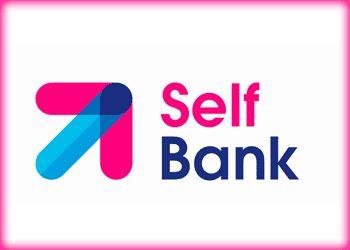 Infórmate sobre la cuenta remunerada de Selfbank y sus depósitos a plazo fijo