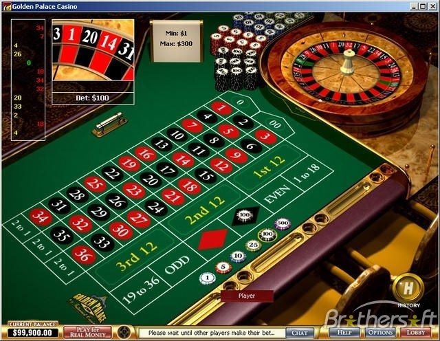 wynns hotel and casino in las vegas
