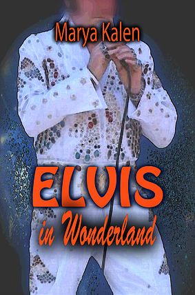 Buddy wants to be a star in the world of Elvis impersonators, but he can't seem to catch a break. Maybe a union is the answer?