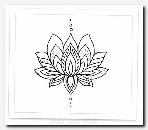 #tattooink #tattoo where can i buy temporary tattoos for adults, angel wings tattoo on back for men, indian headdress tattoo, t shirt logo, eagle chest piece tattoo, african themed tattoo sleeve, feminine sleeve tattoo, big rose tattoos, pictures of sea turtle tattoos, 4 hearts tattoo, neck nape tattoos, apparel ink, black thigh tattoos, small love bird tattoos, teen tattoo girl, dove silhouette tattoos #bigtattoosonback