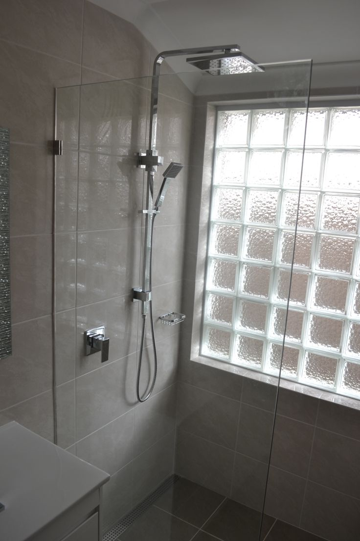 Luxe Rain and Shower Combo - On the Ball Bathrooms - Perth - Bathrooms - Renovations
