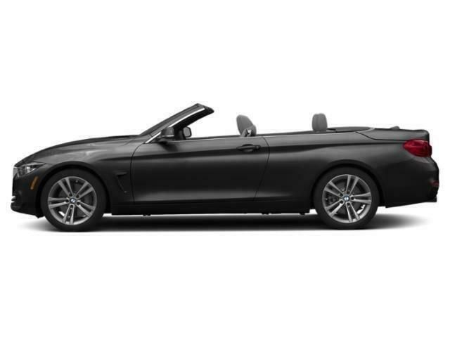 2020 Bmw 4 Series 440i Xdrive Convertible 2020 Bmw 4 Series 440i Xdrive Convertible 0 Black Sapphire Metallic Convertible Price 65 3 In 2020 Bmw 4 Series Bmw 4 Bmw