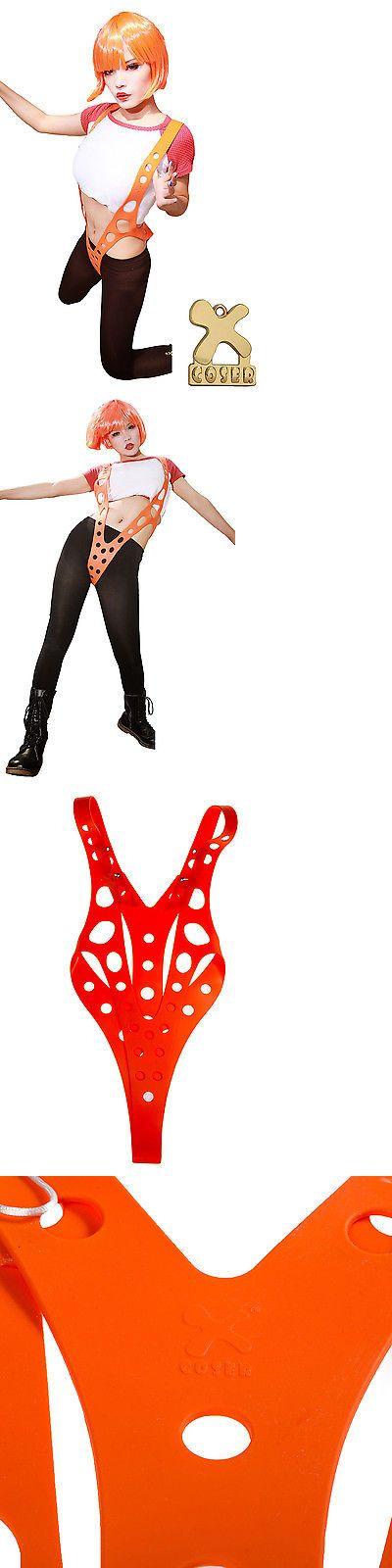 best 25 fifth element costume ideas on pinterest cos